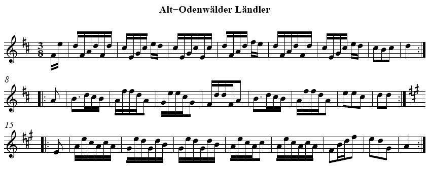 Noten-Alt-OdenwaelderLaendler.jpg