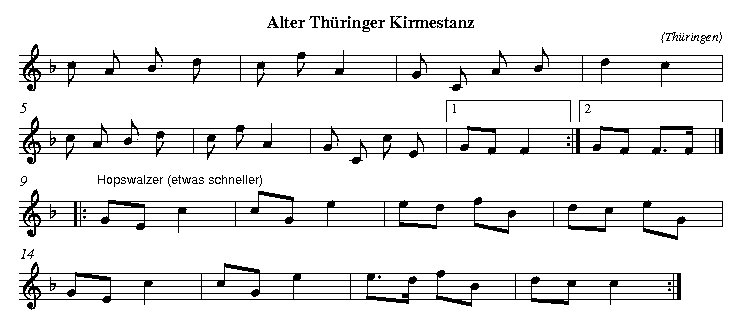 Noten-AlterThueringerKirmestanz.jpg