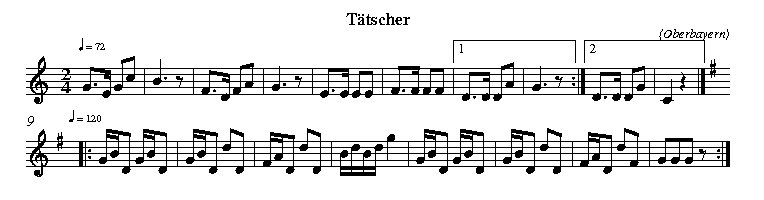 Noten-Taetscher.jpg